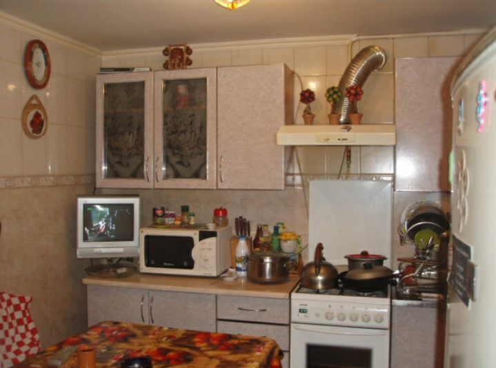 продажа дома номер H-158386 в Малиновском районе, фото номер 9